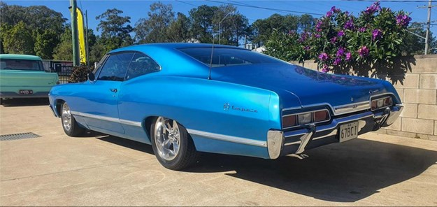 Chevrolet-Impala-rear-side.jpg