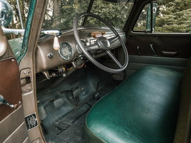 Mcqueen-camper-interior-cab.jpg