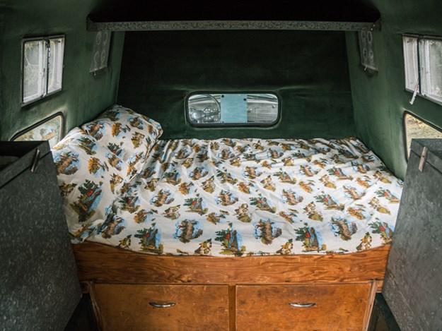 Mcqueen-camper-interior-camper.jpg