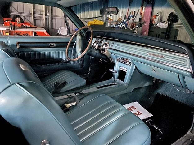 mercury-cougar-interior.jpg