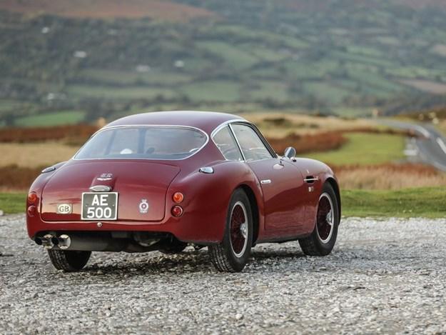 Aston-Martin-DB4-GT-Zagato-rear-side.jpg