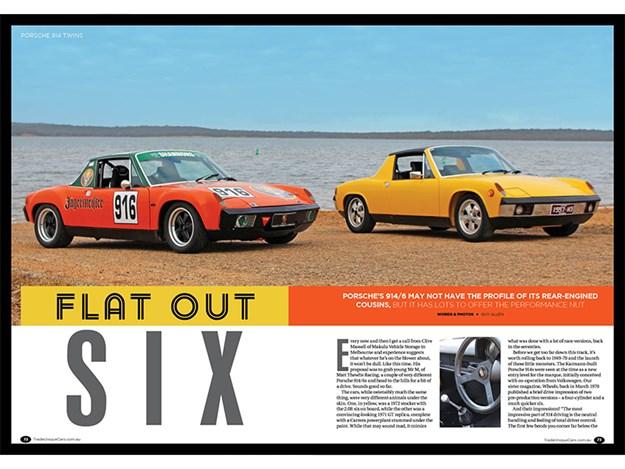 New-mag-day-444-Porsches.jpg