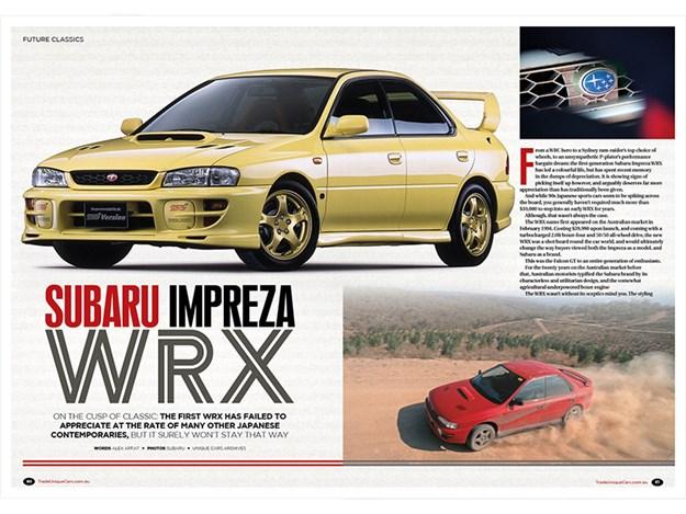 New-mag-day-444-WRX-future-classic.jpg