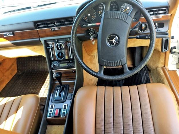 W116-interior-front.jpg