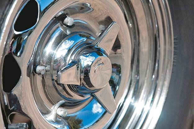 lotus-elan-wheel.jpg