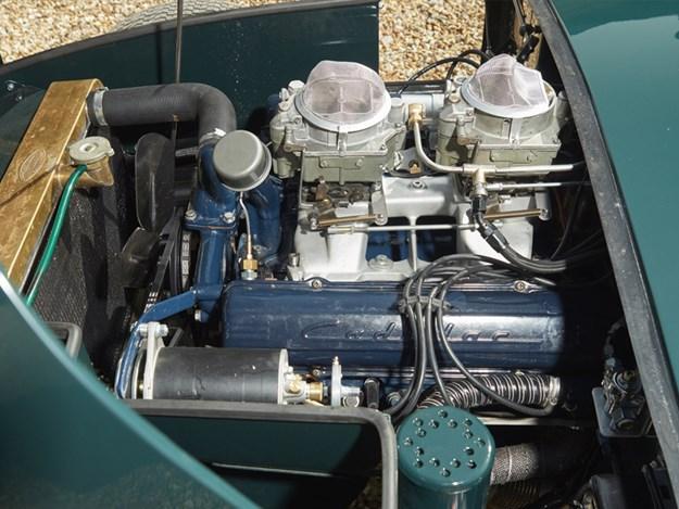 Allard-JR-continuation-engine.jpg