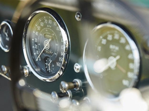 Allard-JR-continuation-interior-detail-gauge.jpg