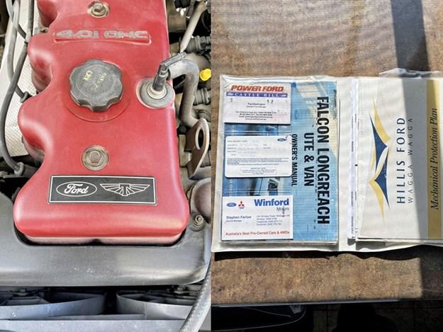 XH-XR6-ute-engine-and-books.jpg