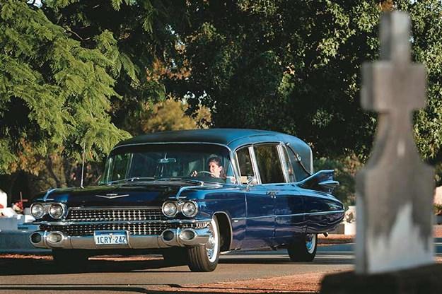 studebaker-hearse-5.jpg
