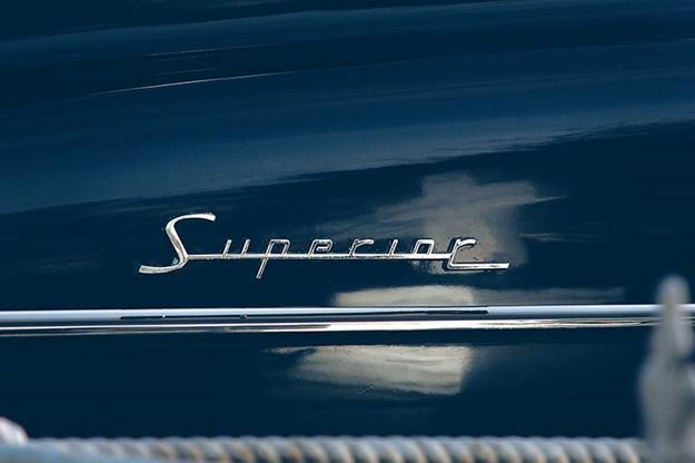 studebaker-hearse-badge-2.jpg