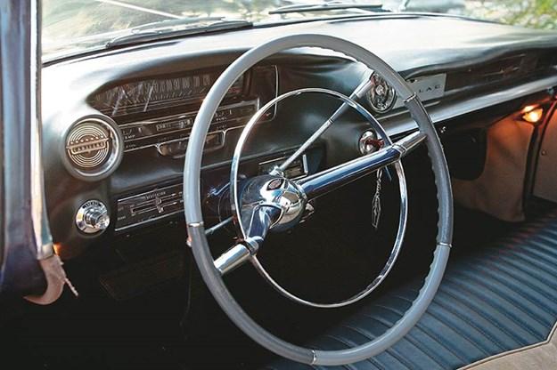studebaker-hearse-dash.jpg