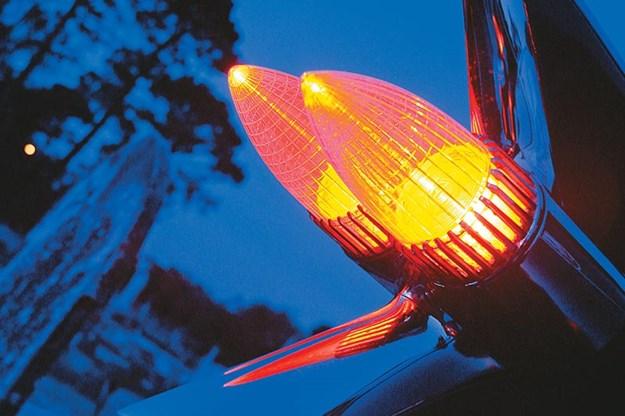 studebaker-hearse-tail-light.jpg
