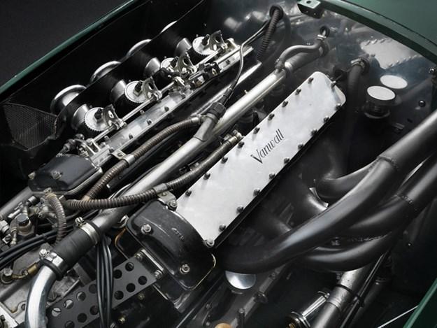 vanwall-engine.jpg