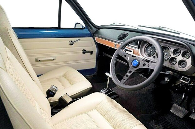 MkI-Escort-interior.jpg