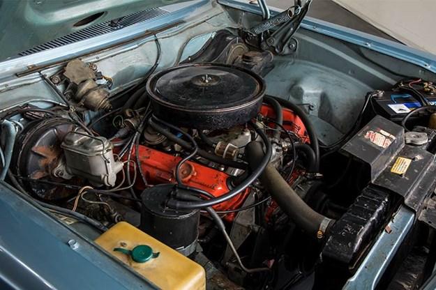 holden-ls-xx-torana-engine-bay.jpg