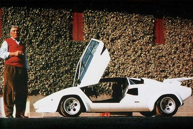 Ferruccios-Lamborghini-Countach-side.jpg