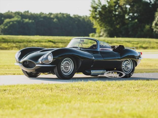 Jaguar-Continuations-XKSS.jpg
