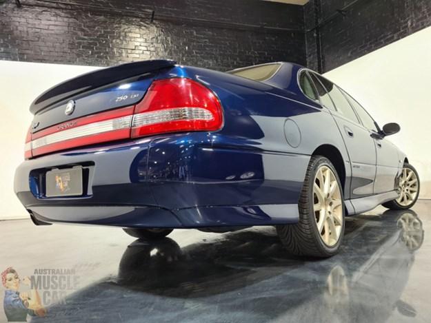 HSV-Grange-rear-side.jpg
