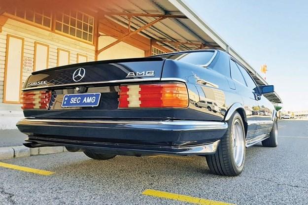 mercedes-benz-500sec-rear.jpg