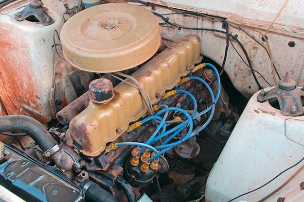 2-engine.jpg
