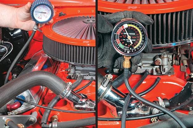 6-engine.jpg