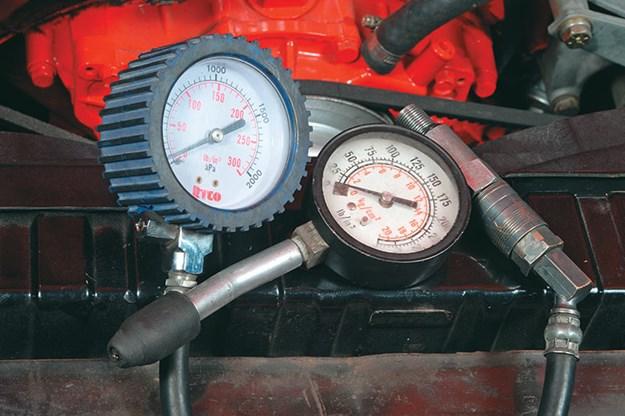 7-engine.jpg