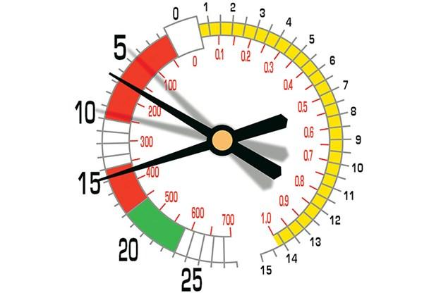 gauge-4-Leaking-Head-Gasket.jpg
