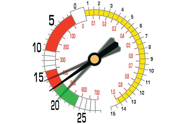 gauge-6-Leaking-Valve-Guides.jpg