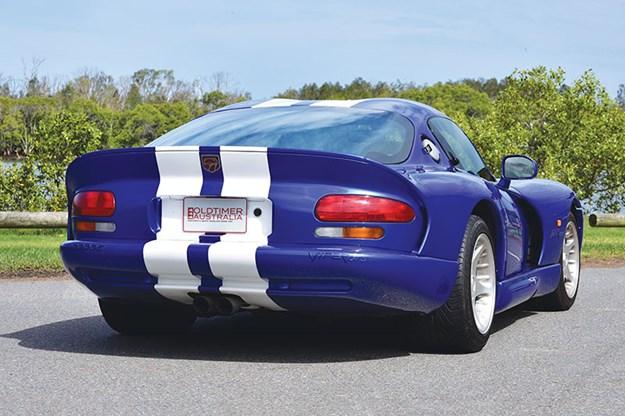 dodge-viper-rear-2.jpg