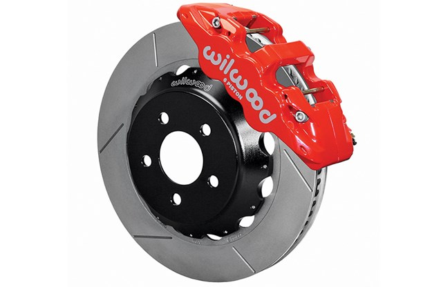 wilwood-brakes.jpg