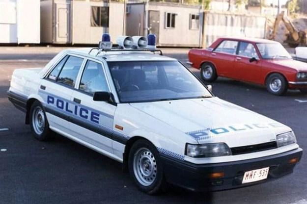 nissan-skyline-police-car-2.jpg