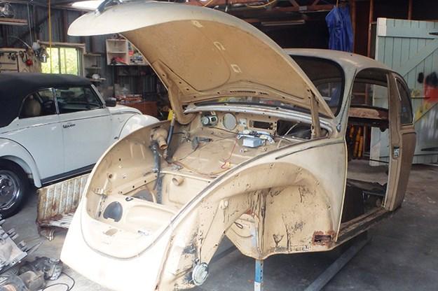 vw-beetle-shell-2.jpg