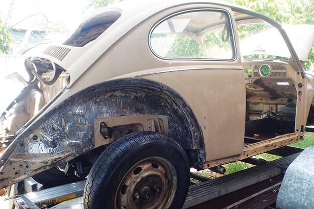 vw-beetle-shell-4.jpg