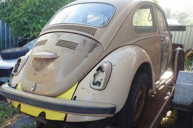 vw-beetle-shell-5.jpg