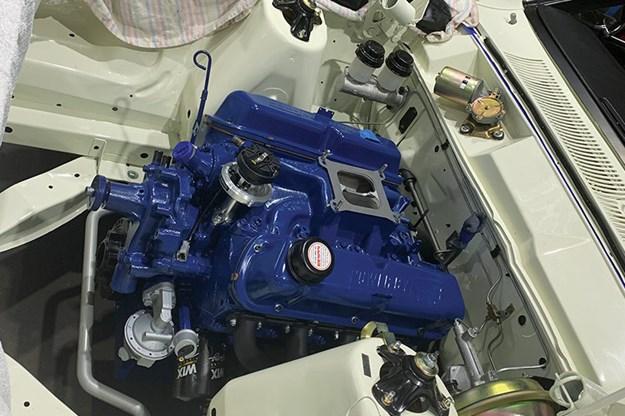 ford-falcon-xt-resto-engine-bay-b.jpg