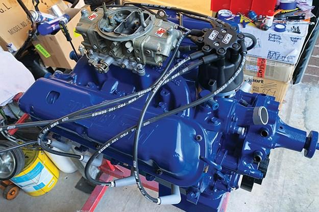 ford-falcon-xt-resto-engine.jpg