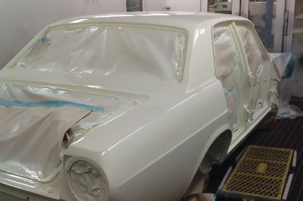 ford-falcon-xt-resto-paint.jpg
