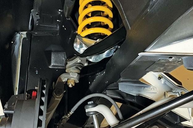 ford-falcon-xt-resto-suspension-b.jpg