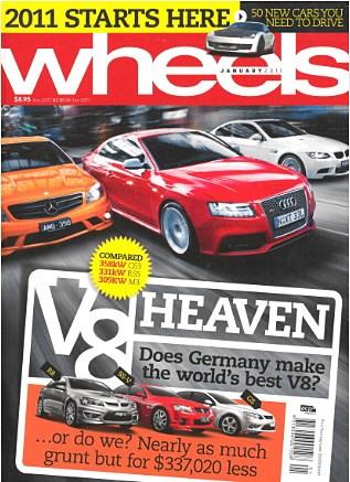merc-wheels1.jpg
