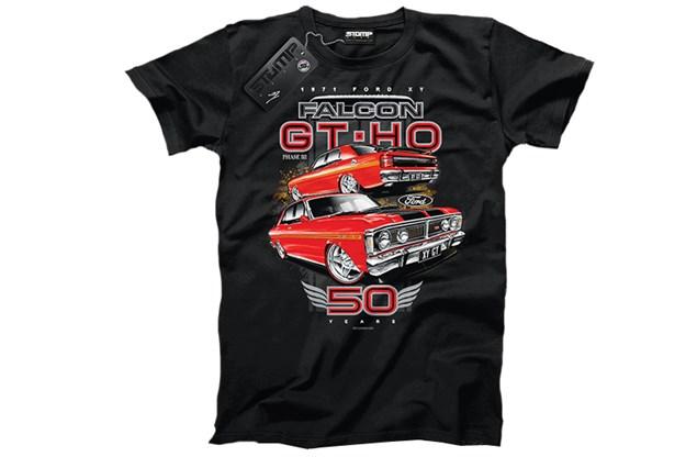 falcon-gtho-tshirt.jpg