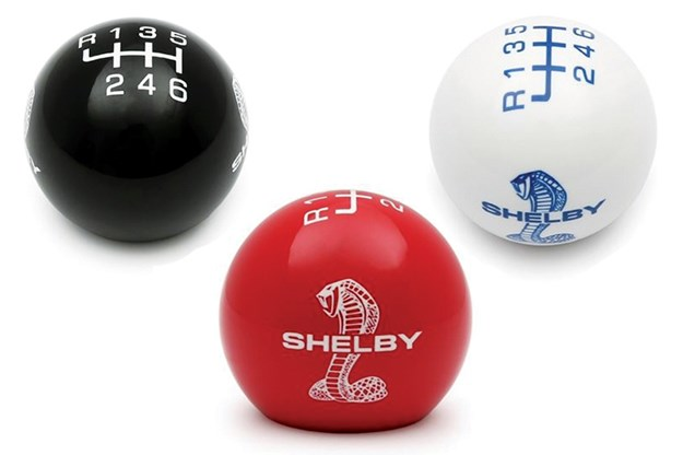 shelby-gear-knobs.jpg