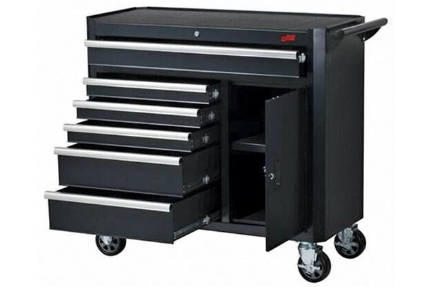 tool-drawers.jpg