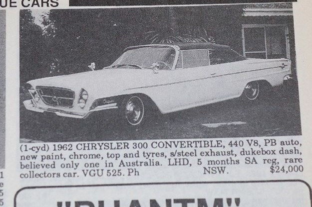 chrysler-convertible.jpg