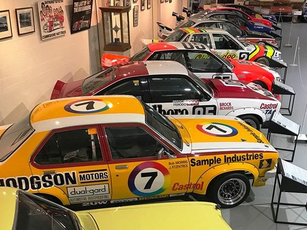 Bathurst-Museum-50-years-of-Holden.jpg