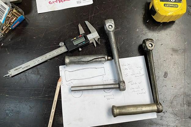 crank-handles.jpg