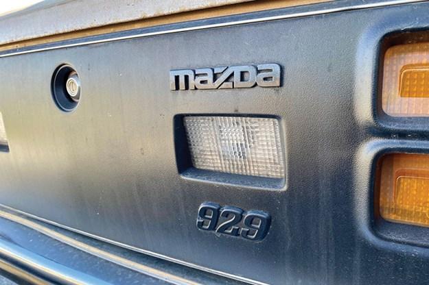 mazda-929-rear.jpg