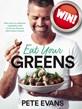 eat_your_greens.jpg