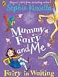 mummy-fairy-and-me.jpg