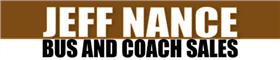 Jeff Nance Bus & Coach Sales