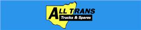 All-Trans Trucks & Spares